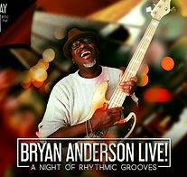 Bryan Anderson Flyer_edited.jpg