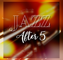 Jazz After 5 Flyer 4.png