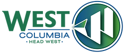 West Cola Logo.png