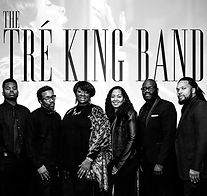 Tre' King Band 2.jpeg