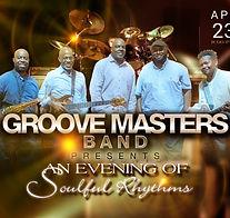 Groove Masters.jpg