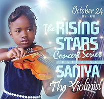 The Rising Stars Concert Series_TDF copy_edited_edited.jpg