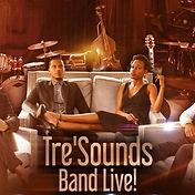 Tre'Sounds.jpg
