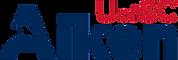 USC-Aiken_logo.png