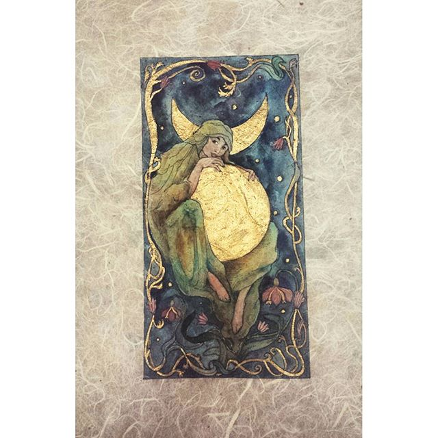 The birth of Sol Invictus _#artdeco #liberty #solinvictus #loveit #decor #art #arte #arts #artsy #ri