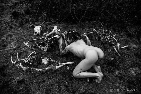 flesh and bone 04 WATERMARK.jpg