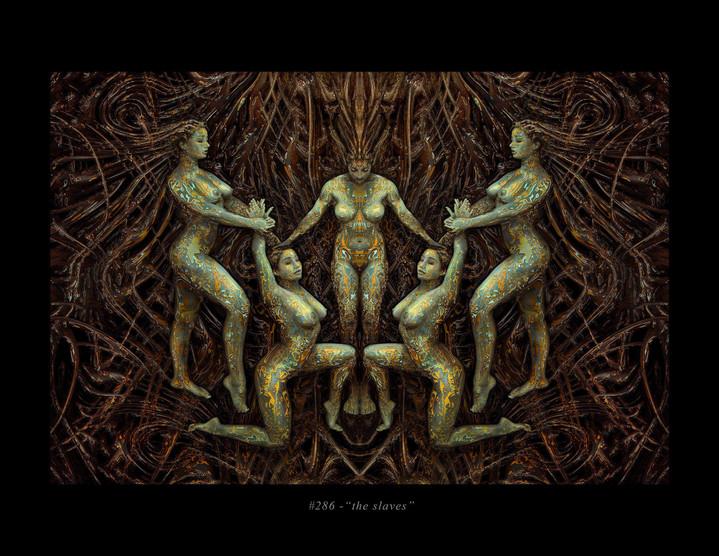 the slaves.jpg