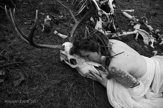 flesh and bone 03 BW WATERMARK.jpg