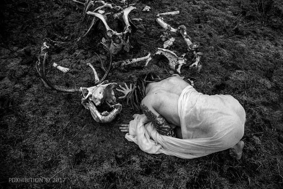 flesh and bone 02 WATERMARK.jpg