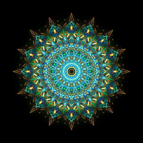 fleur de ciel web.jpg