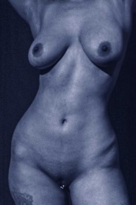 DSC_0407 torso crop cyanotype.jpg