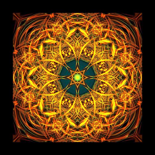 vault of heaven web.jpg