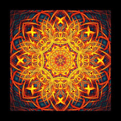 mandala 6 web.jpg