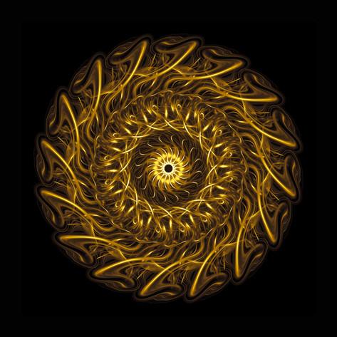 spun gold web.jpg