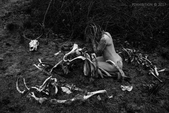 flesh and bone 12 WATERMARK.jpg