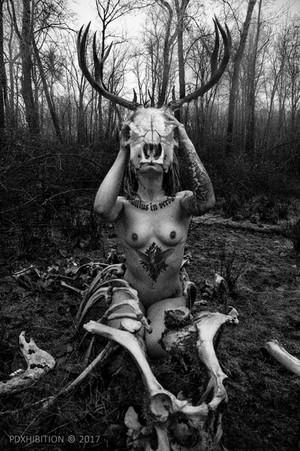 flesh and bone 15 WATERMARK.jpg