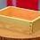 Thumbnail: Hand Dovetailed Box