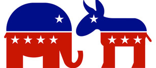 Why Do Americans Keep Electing Republicans And Democrats?