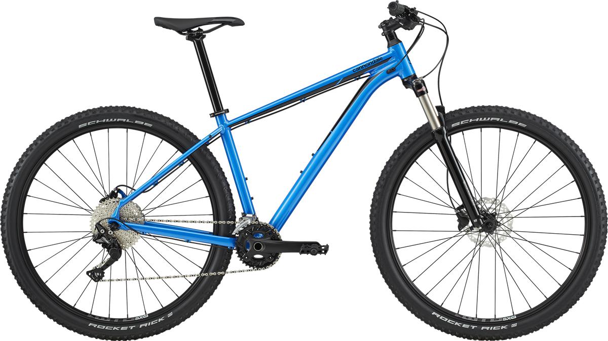 Trail 5 2020 blue € 779