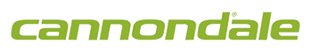 cannondale_word_logo_edited.png