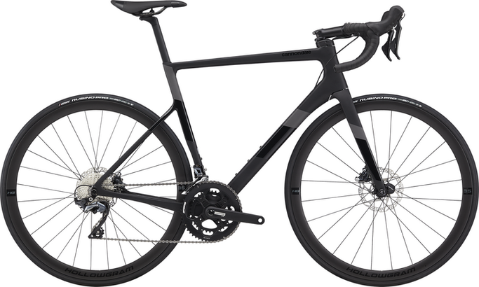 2020 SuperSix EVO Carbon Disc Ultegra € 2799