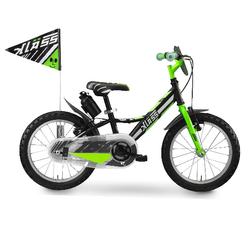 full_klass-160-verde