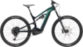2020-Moterra-SE-€-699900-1024x576.png