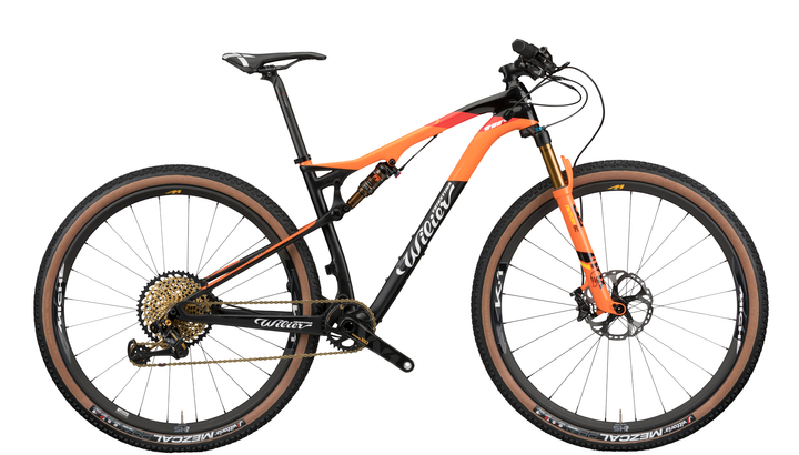 Wilier 110FX.png