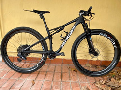 Specialized Epic expert