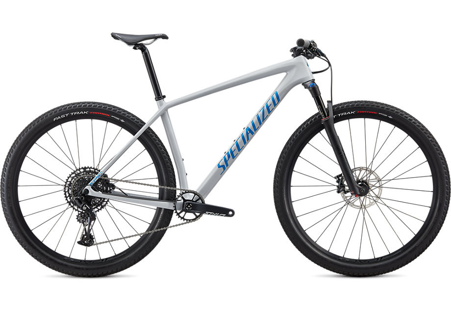 EPIC-HT-COMP-CARBON-29-DOVGRY € 2699.jpg
