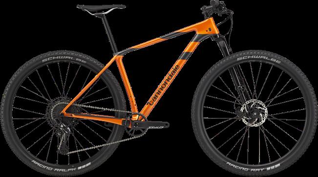 F-SI carbon 4  € 2799