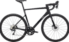 Cannondale  Super 6 Evo.png