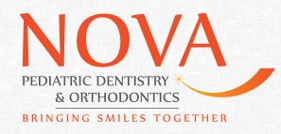 Nova Dentistry.jpg