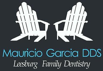 leesburg family.jpg