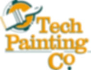 tech painting.jpg