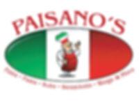 RD9 Paisanos Logo 1.jpg