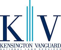 dogs KV-Logo-V2-OL.JPG