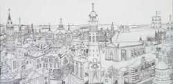 My Vilnius