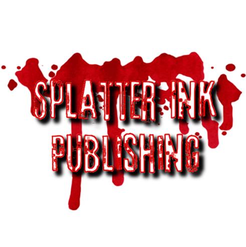 splatter ink.png