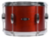 CandC-Drums-USA-Player-Date-I_edited.png