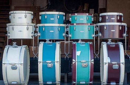 cc-drums-europe-vintage-drums-superflyer