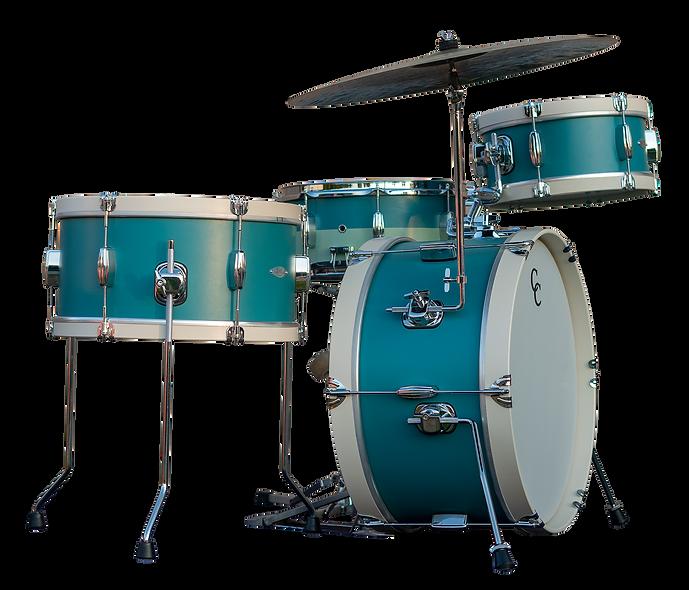 Pg 1 Bison Blue Kit.png
