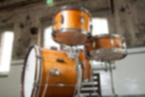 cc_drums_europe_-_vintage_drums_-_player