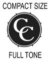 Full Tone Compact Size Logo.png