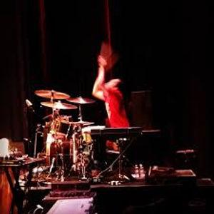C & C Drums Jeremy Barnes