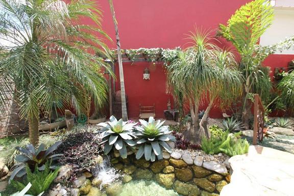 Lagos Ornamentais para Jardim em SP