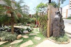 Lagos Ornamentais para Empresas SP