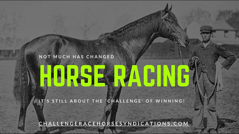Challenge Banner. 19 February 2021.jpg