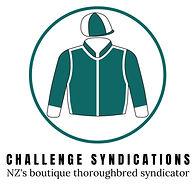 Challenge logo. 08 July 2021.jpg