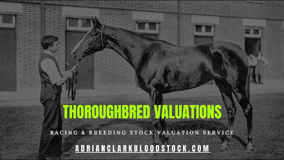 Valuation Banner. 21 June 2021.jpg